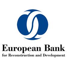 البنك الأوروبي لأعادة الإعمار والتنمية